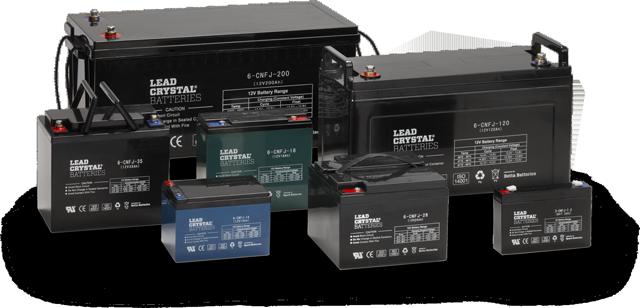 leadcrystal-batteries