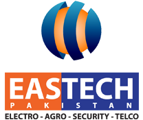 EASTECH PAKISTAN